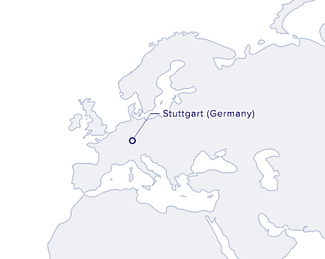 map_europe_gas-e.png