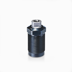 subtop-35mpa-clamp-cylinder.jpg
