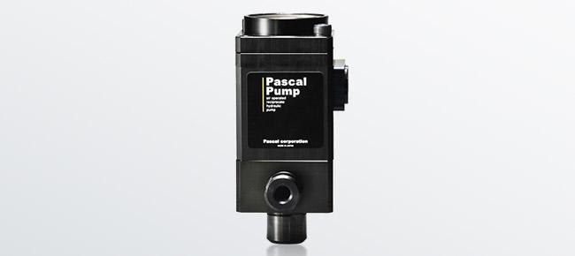 pascal パスカル株式会社